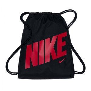 nike-graphic-gymsack-schwarz-pink-f016-sport-beutel-aufbewahrung-fussball-ba5262.jpg