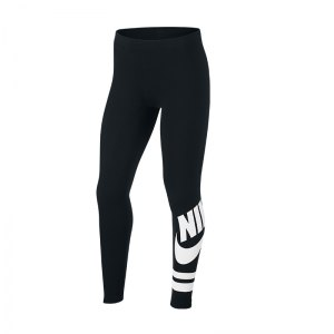 nike-graphic-leggings-kids-f010-939447-lifestyle-textilien-hosen-lang.jpg