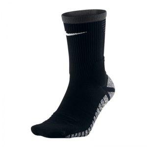 nike-grip-strike-lightweight-crew-socks-socken-struempfe-sportbekleidung-men-herren-schwarz-f010-sx5089.jpg