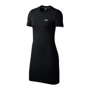 nike-gx-dress-kleid-damen-schwarz-f010-lifestyle-freizeitbekleidung-woman-frauen-ao5335.jpg