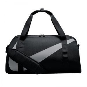 nike-gym-club-duffel-bag-tasche-kids-schwarz-f010-tasche-fussball-aufbewahrung-ba5567.jpg