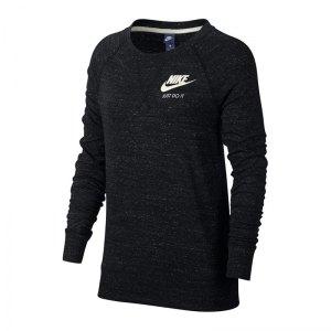 nike-gym-vintage-crew-sweatshirt-damen-f010-sweater-pullover-bequem-locker-laessig-weit-sportlich-damen-frauen-vintage-retro-883725.jpg