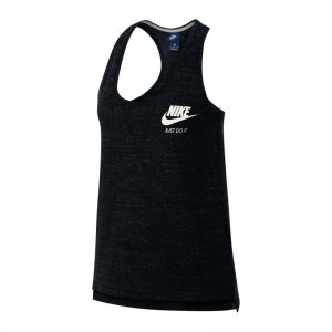 nike-gym-vintage-tank-top-damen-f010-tank-top-frauen-muscle-shirt-peppig-bunt-aermellos-baumwolle-bequem-weiter-schnitt-luftig-883735.jpg