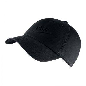 nike-h86-futura-overdye-cap-schwarz-f010-lifestyle-kopfbedeckung-kappe-ao8108.jpg
