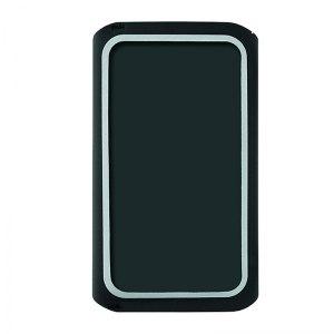nike-handheld-handy-schwarz-silber-f082-sport-nike-9038193.jpg