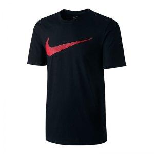 nike-hangtag-swoosh-t-shirt-schwarz-rot-f010-freizeitbekleidung-herren-maenner-tee-707456.jpg