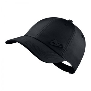 nike-heritage-86-aerobill-cap-kappe-schwarz-f010-muetze-cap-kappe-style-trend-mode-fussabll-lifestyle-942212.jpg