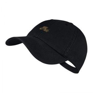 nike-heritage-86-cap-kappe-schwarz-f011-sportbleidung-muetze-kopfbedeckung-891289.jpg