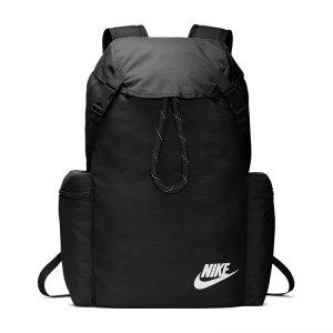 nike-heritage-backpack-rucksack-schwarz-f010-lifestyle-taschen-equipment-ba5749.jpg