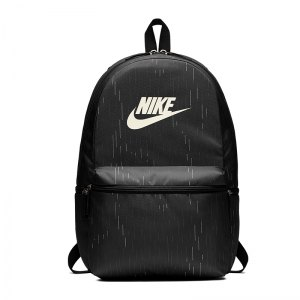 nike-heritage-backpack-rucksack-schwarz-f014-equipment-taschen-ba5761.jpg