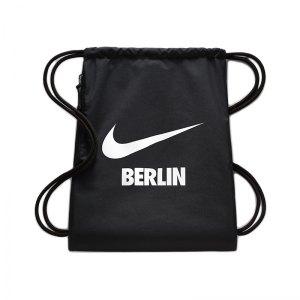 nike-heritage-berlin-gymsack-schwarz-f016-ba5851-lifestyle-taschen.jpg