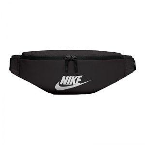 nike-heritage-hip-pack-schwarz-weiss-f010-lifestyle-taschen-equipment-ba5781.jpg