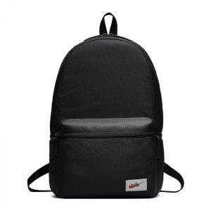 nike-heritage-label-backpack-rucksack-schwarz-f010-lifestyle-taschen-equipment-ba4990.jpg