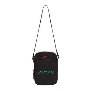 nike-heritage-waistpack-huefttasche-schwarz-f010-lifestyle-taschen-ba6087.jpg