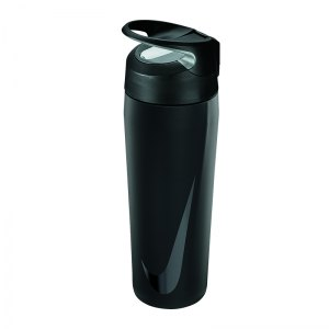 nike-hypercharge-straw-bottle-16-oz-schwarz-f068-equipment-sonstiges-9341-55.jpg