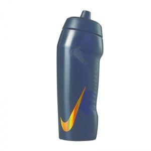 nike-hyperfuel-wasserflasche-709ml-running-f035-waterbottle-trinkflasche-equipment-zubehoer-training-blau-9341-32.jpg
