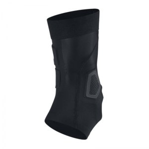 nike-hyperstrong-strike-knoechelschuetzer-equipment-zubehoer-ankle-schwarz-gelb-f010-se0176.jpg