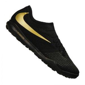 nike-hypervenom-iii-pro-tf-zoom-schwarz-f090-cleets-fussballschuh-shoe-kickschuh-aj3817.jpg