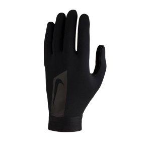 nike-hyperwarm-academy-feldspielerhandschuhe-f011-gs0373-equipment-spielerhandschuhe.jpg
