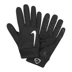 nike-hyperwarm-handschuhe-feldspieler-fussball-kinder-kids-schwarz-f001-gs0263.jpg