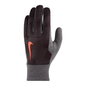 nike-hyperwarm-field-player-handschuh-schwarz-f011-handschuh-spielfeld-spieler-ausstattung-gs0321.jpg