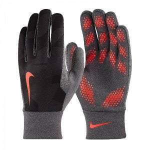 nike-hyperwarm-field-player-handschuh-kids-f011-feldspielerhandschuh-gloves-schutz-waerme-equipment-kinder-gs0322.jpg