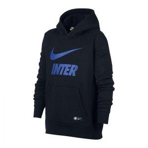 nike-inter-mailand-kapuzensweatshirt-kids-f010-replica-fankleidung-oberteil-hoody-919664.jpg