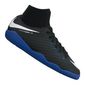 nike-jr-hypervenom-phelon-iii-df-ic-kids-indoor-halle-fussballschuhe-kinder-kids-equipment-917774.jpg