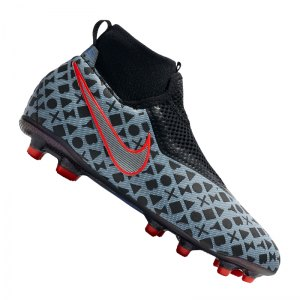 nike-jr-phantom-vision-academy-df-mg-ea-kids-f110-limited-edition-ea-sports-nockenschuh-bq6920.jpg