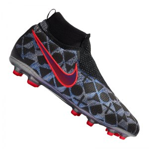 nike-jr-phantom-vision-elite-df-mg-ea-kids-f110-limited-edition-sonderedition-ea-sports-bq5824.jpg