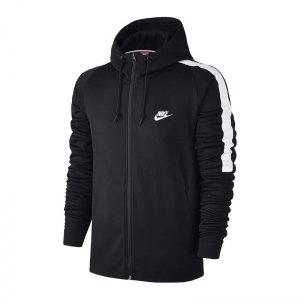 nike-jacket-sweatjacke-schwarz-weiss-f010-lifestyle-freizeitbekleidung-men-herren-861650.jpg