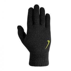 nike-knitted-tech-and-grip-handschuh-running-f007-laufausruestung-ausdauersport-joggingequipment-zubehoer-9317-20.jpg