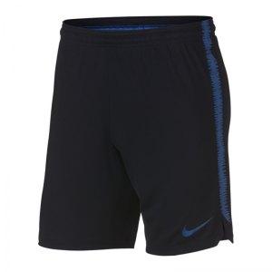 nike-kroatien-dry-squad-short-schwarz-f010-replica-fanshop-fanbekleidung-893518.jpg