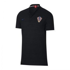 nike-kroatien-franchise-authentic-poloshirt-f010-replica-fanshop-fanbekleidung-891773.jpg