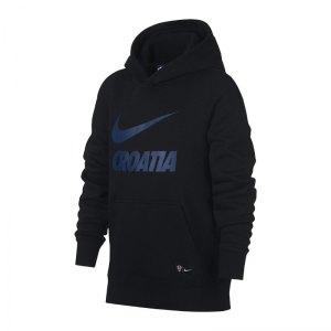 nike-kroatien-kapuzensweatshirt-kids-schwarz-f010-replica-fanshop-fanbekleidung-891915.jpg