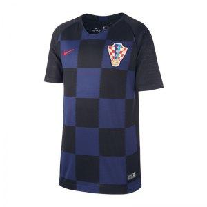 nike-kroatien-trikot-away-kids-wm-2018-f010-replica-fanartikel-bekleidung-stadion-shop-893979.jpg