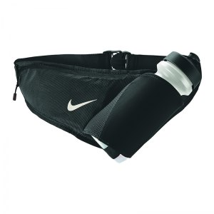 nike-large-bottle-wasserflasche-650ml-schwarz-f082-9038-149-running-zubehoer-equipment.jpg