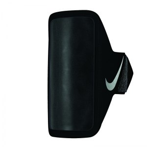 nike-lean-armband-plus-schwarz-f082-equipment-sonstiges-9038-195.jpg