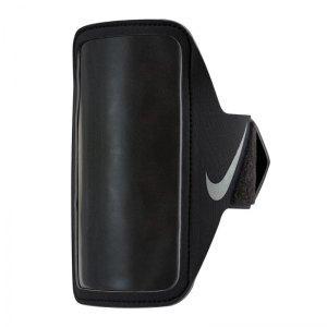 nike-lean-armband-running-schwarz-f082-laufen-joggen-walking-sport-zubehoer-9038-139.jpg
