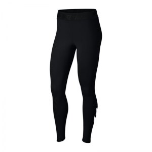 nike-leg-a-see-legging-tight-damen-schwarz-f010-laufhose-woman-sportbekleidung-frauen-933346.jpg