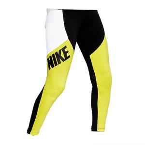 nike-leg-a-see-leggings-damen-schwarz-f010-lifestyle-textilien-hosen-lang-ar3118.jpg