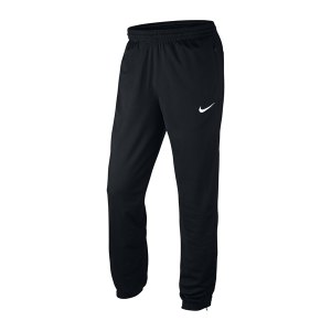 nike-libero-14-polyesterhose-trainingshose-kinder-children-kids-schwarz-f010-588455.jpg