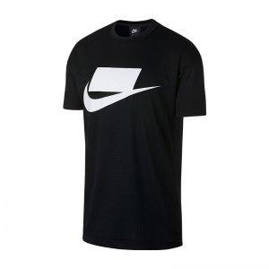 nike-logo-print-tee-t-shirt-schwarz-f010-928627-lifestyle-textilien-t-shirts.jpg