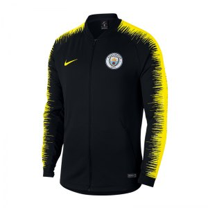 nike-manchester-city-anthem-jacket-f010-replicas-jacken-international-894363.jpg