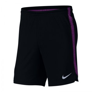 nike-manchester-city-fc-dry-squad-short-f014-894348-replicas-shorts-international.jpg