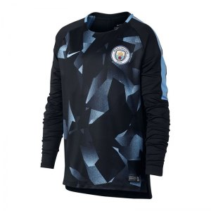 nike-manchester-city-fc-squad-sweatshirt-kids-f014-fanartikel-sweatshirt-longsleeve-langarmshirt-897009.jpg