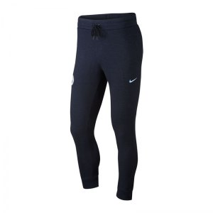 nike-manchester-city-optic-jogger-schwarz-f010-replicas-pants-international-textilien-919569.jpg