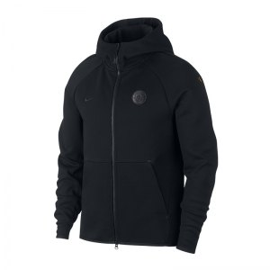 nike-manchester-city-tech-fleece-kapuzenjacke-f010-replicas-jacken-international-ah5202.jpg