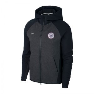 nike-manchester-city-tech-fleece-kapuzenjacke-f014-ah5202-replicas-jacken-international.jpg