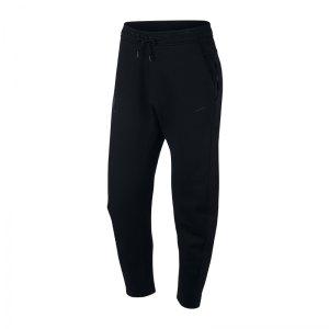 nike-manchester-city-tech-fleece-pant-f010-replicas-pants-international-ah5466.jpg